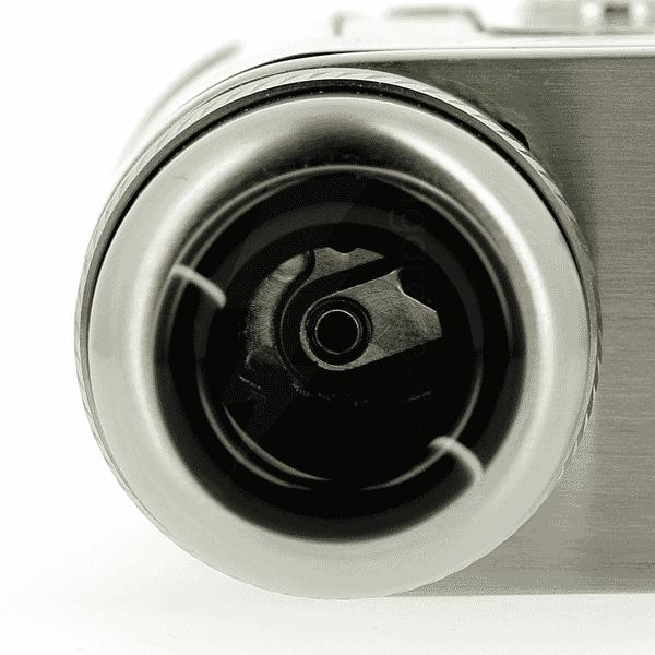 Kit Pico Squeeze 2 - Eleaf image 14