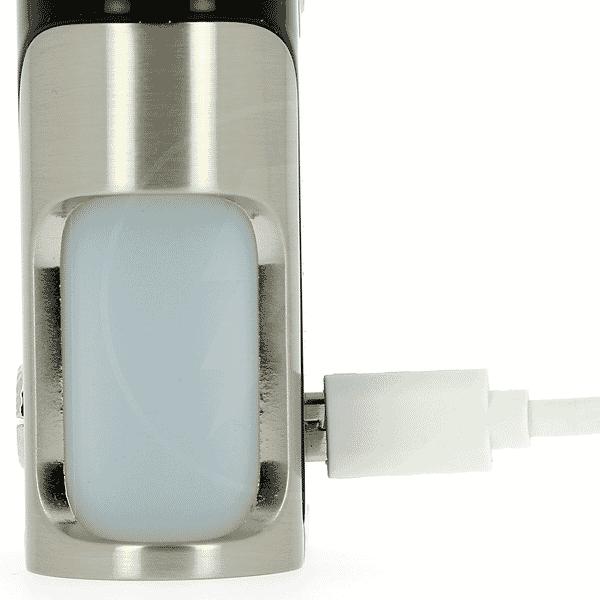 Kit Pico Squeeze 2 - Eleaf image 16