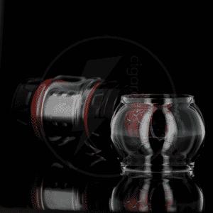 Pyrex Global Glass TFV12 Prince - Smok