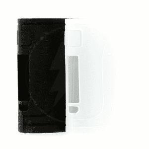 Housse silicone Pico 25 - Eleaf