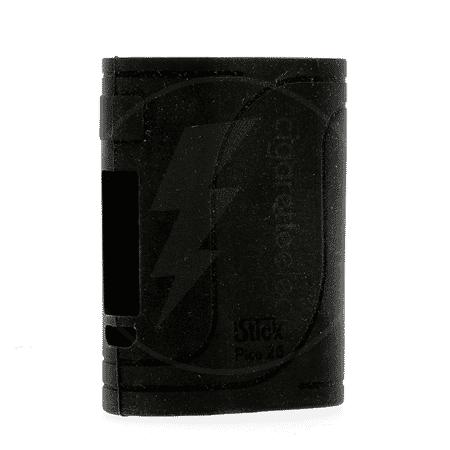 Housse silicone Pico 25 - Eleaf image 7