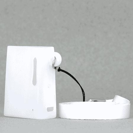 Housse silicone Pico Baby - Eleaf image 3