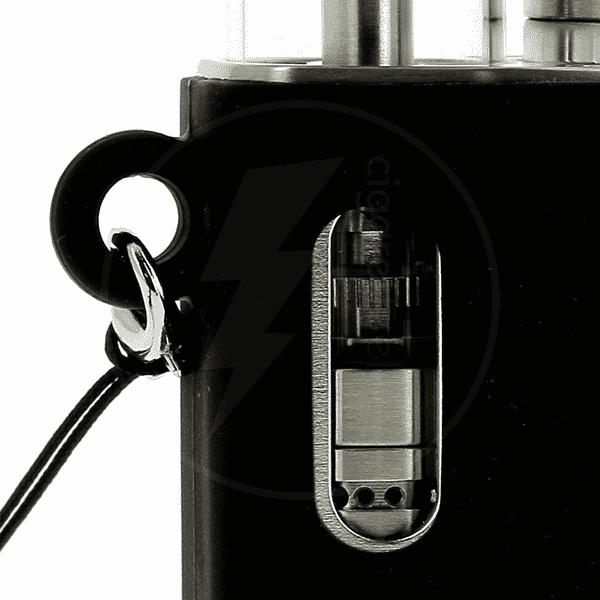 Housse silicone Pico Baby - Eleaf image 4