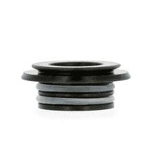 Adaptateur Drip Tip 810 - 510