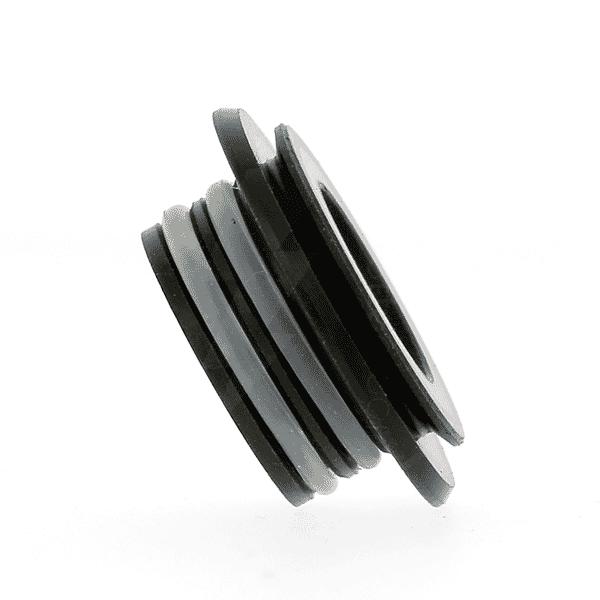 Adaptateur Drip Tip 810 - 510 image 2