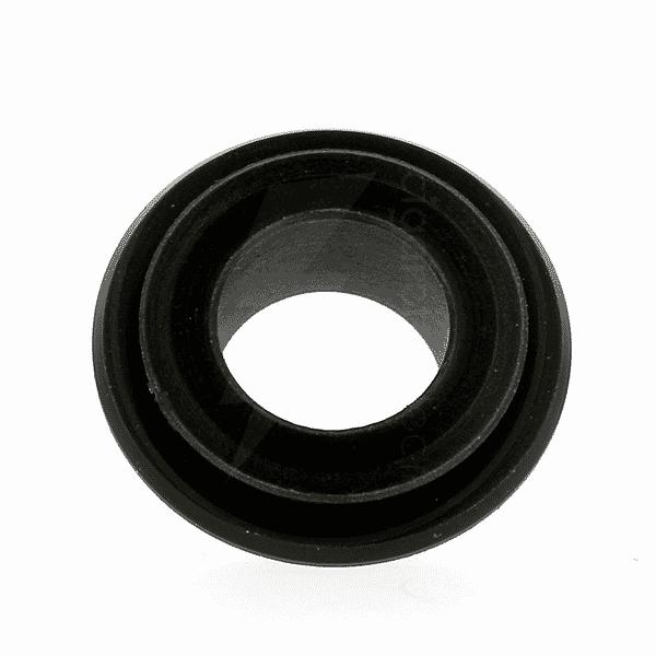 Adaptateur Drip Tip 810 - 510 image 3