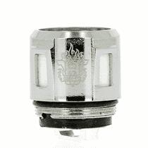 Résistance V8 Baby T12 - Smoktech