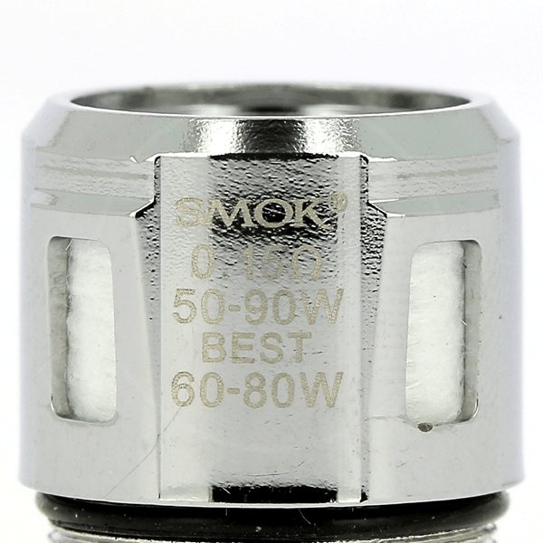 Résistance V8 Baby T12 - Smoktech image 3