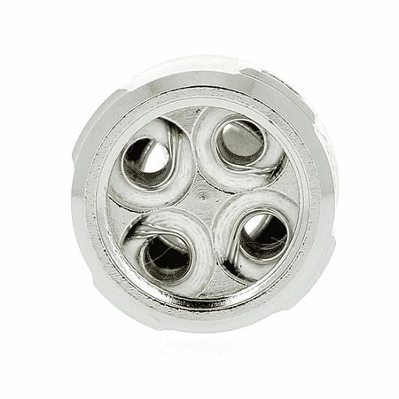 Résistance V8 Baby T12 - Smoktech image 6