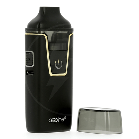 Kit Nautilus AIO - Aspire