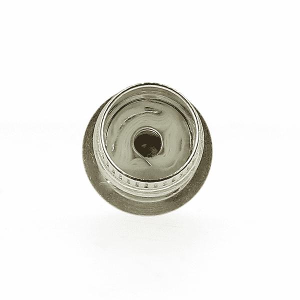 Résistance Nautilus BVC Nic Salt - Aspire image 4