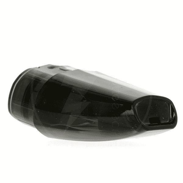 Cartouche Pod Vagon - Suorin image 6