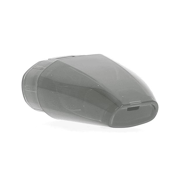 Cartouche Pod Vagon - Suorin image 4