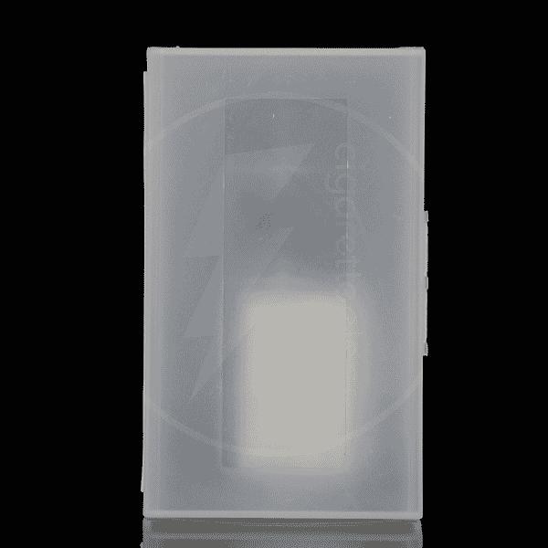 Boîte de rangement double accu 20700 / 21700 image 3
