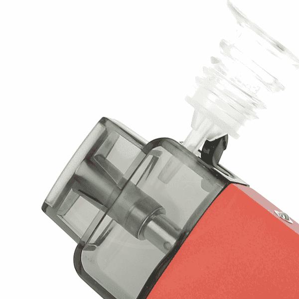 Kit Pod IWU - Eleaf image 13