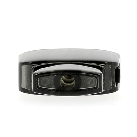 Cartouche Pod IWU - Eleaf image 4