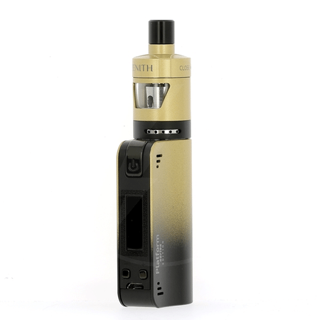 Kit Coolfire Mini Zenith - Innokin image 6