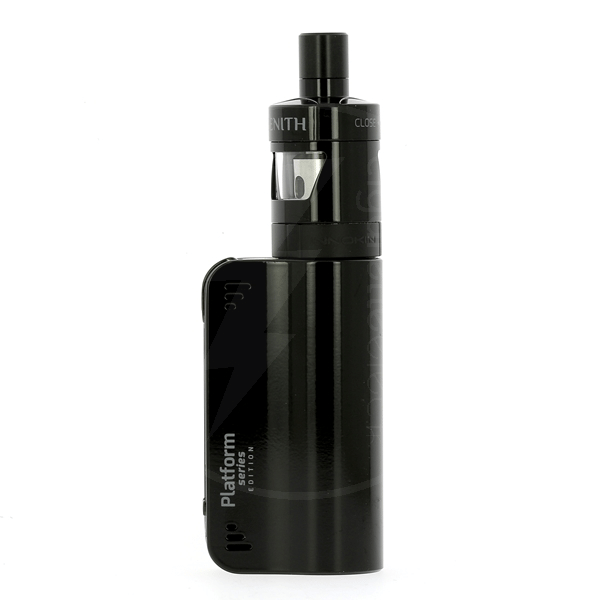 Kit Coolfire Mini Zenith - Innokin image 8