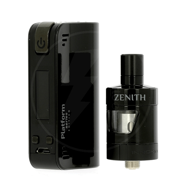 Kit Coolfire Mini Zenith - Innokin image 10