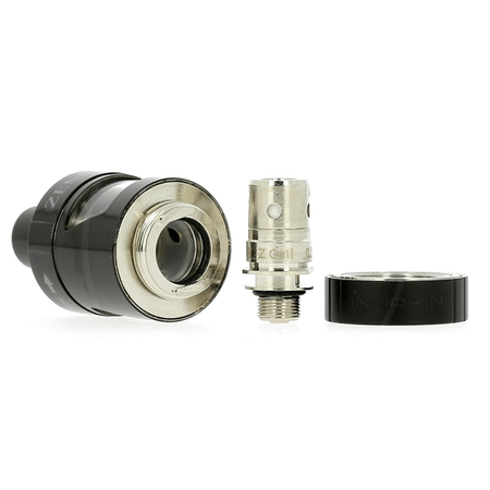 Kit Coolfire Mini Zenith - Innokin image 15