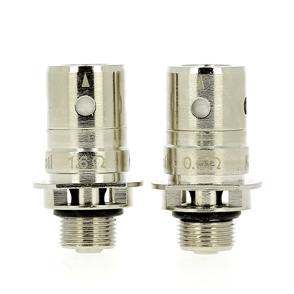Kit Coolfire Mini Zenith - Innokin image 16