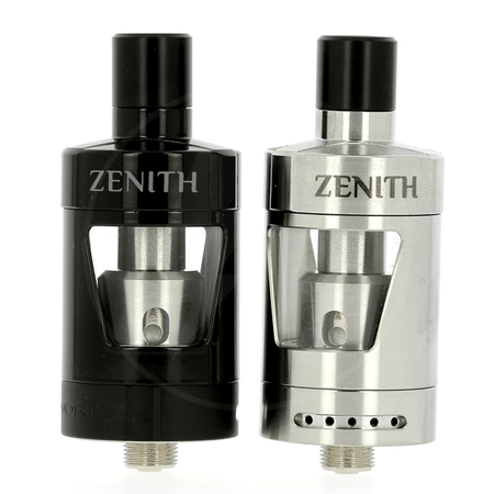 Clearomiseur Zenith D22 - Innokin image 1