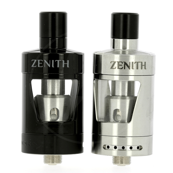 Clearomiseur Zenith D22 - Innokin