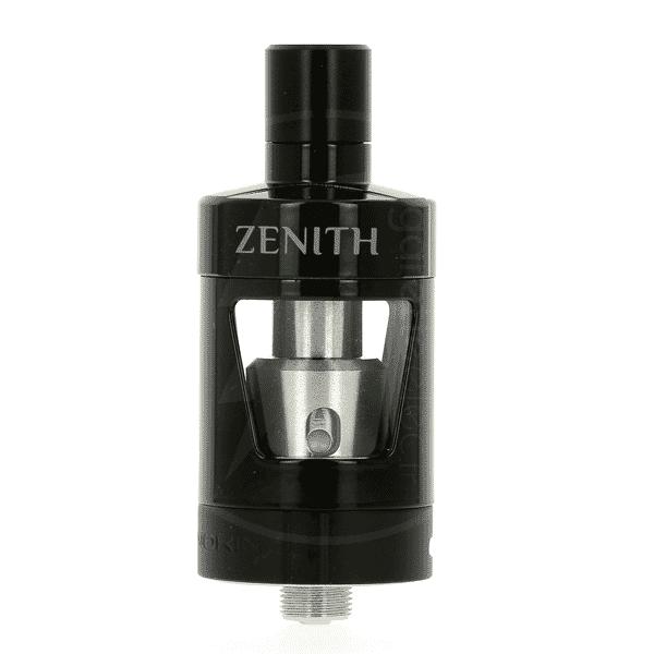 Clearomiseur Zenith D22 - Innokin image 2