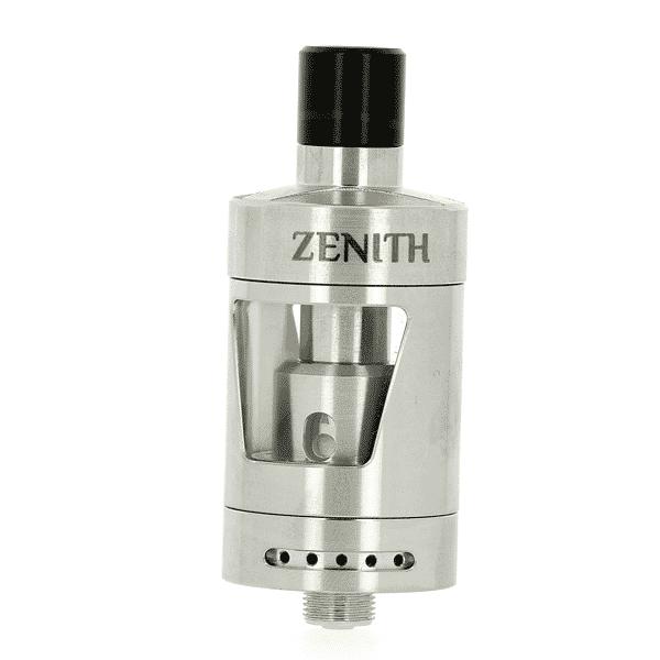 Clearomiseur Zenith D22 - Innokin image 3