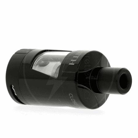 Clearomiseur Zenith D22 - Innokin image 5