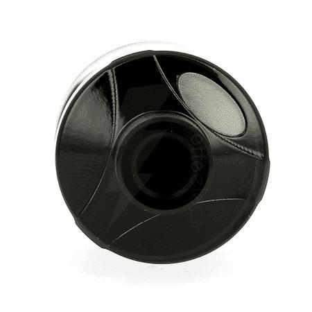 Clearomiseur Zenith D22 - Innokin image 6