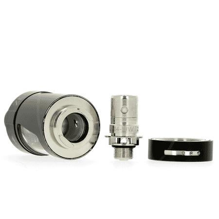 Clearomiseur Zenith D22 - Innokin image 7
