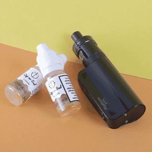 Pack Débutant Coolfire Mini Zenith