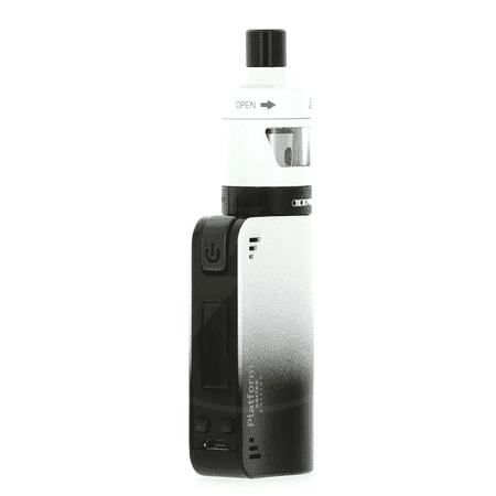 Pack Débutant Coolfire Mini Zenith image 5