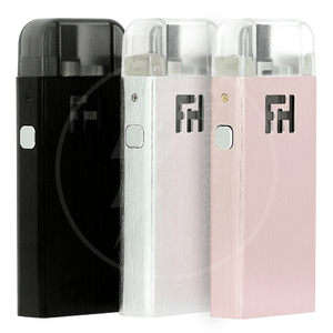 Kit Pod FHBox - Flavor Hit