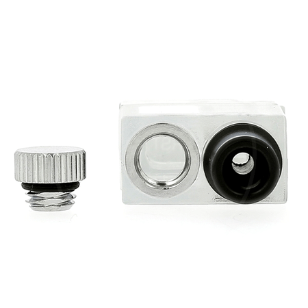 Kit Pod FHBox - Flavor Hit image 12