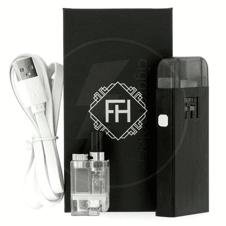 Kit Pod FHBox - Flavor Hit image 6