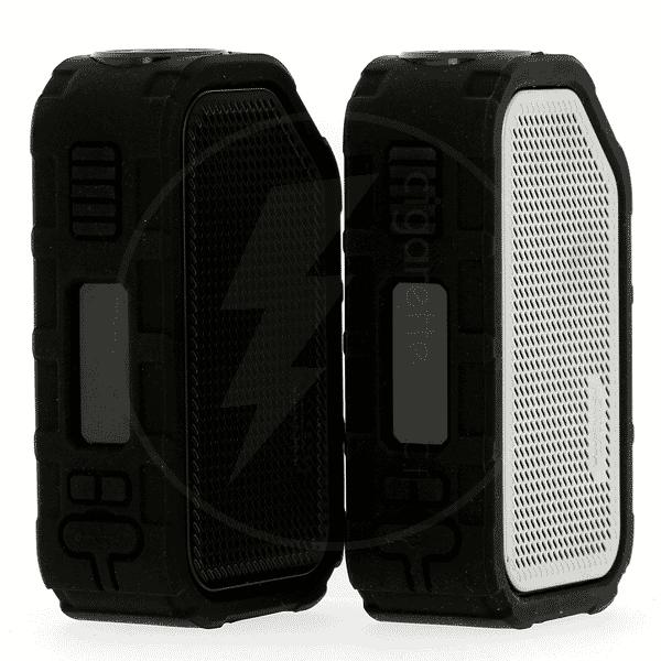 Box Active - Wismec