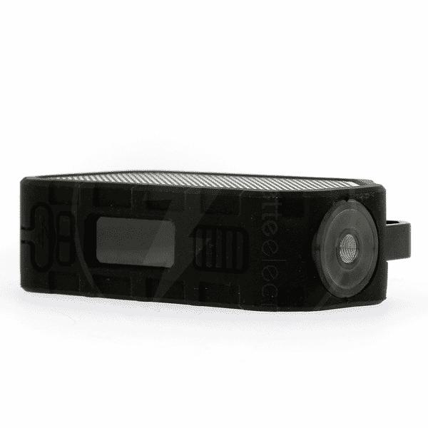 Box Active - Wismec image 7
