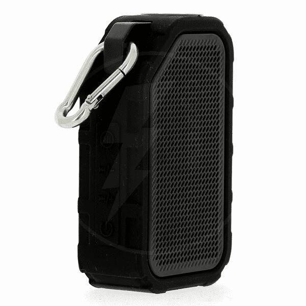 Box Active - Wismec image 8