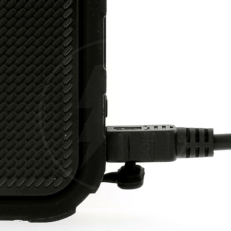 Box Active - Wismec image 11