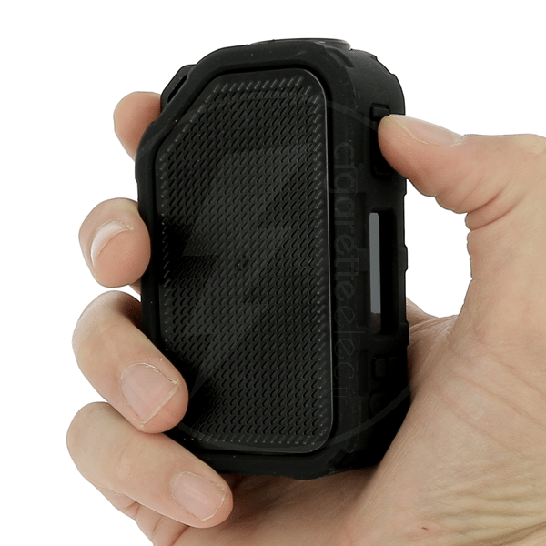 Box Active - Wismec image 5