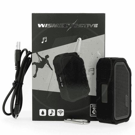 Box Active - Wismec image 4