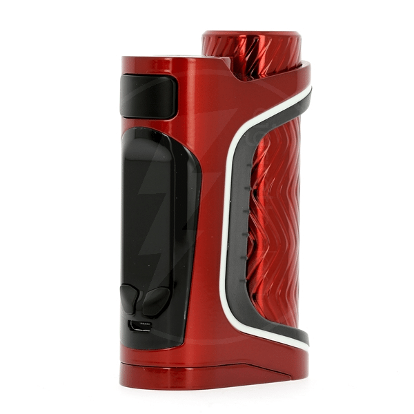 Box Pico S - Eleaf image 4