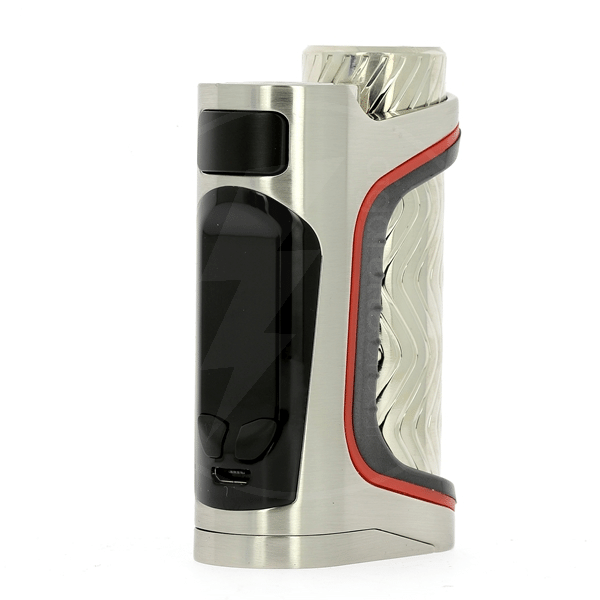 Box Pico S - Eleaf image 3
