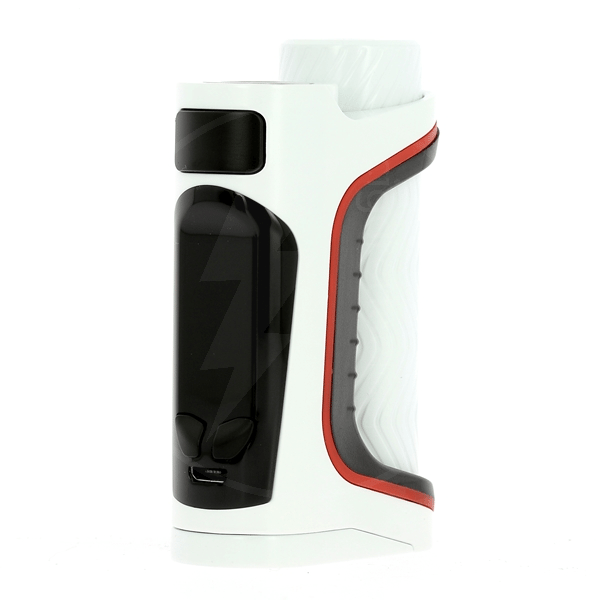 Box Pico S - Eleaf image 5
