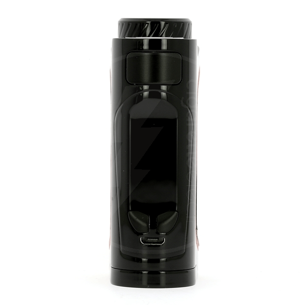 Box Pico S - Eleaf image 11