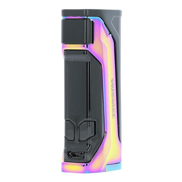 Box CB 80 - Wismec image 3