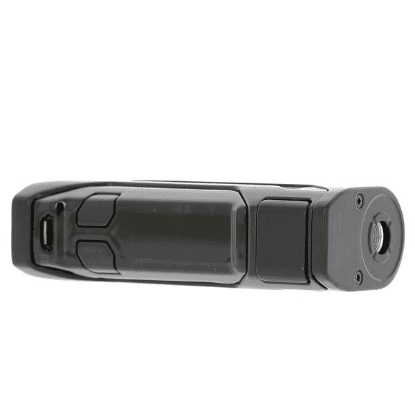Box CB 80 - Wismec image 9