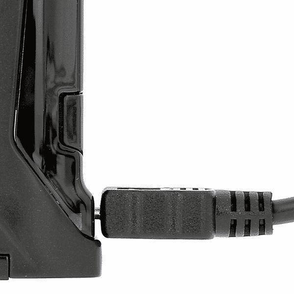 Box CB 80 - Wismec image 12